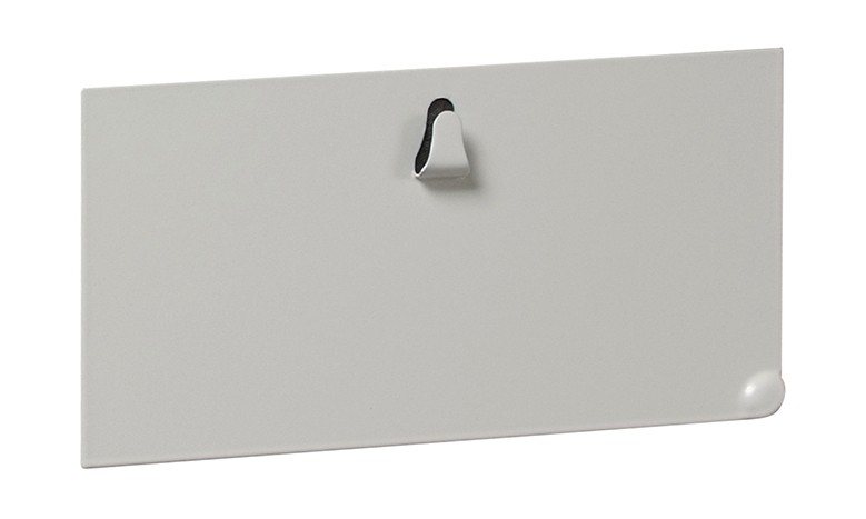 STAS magnetic picture hook 100x200 mm