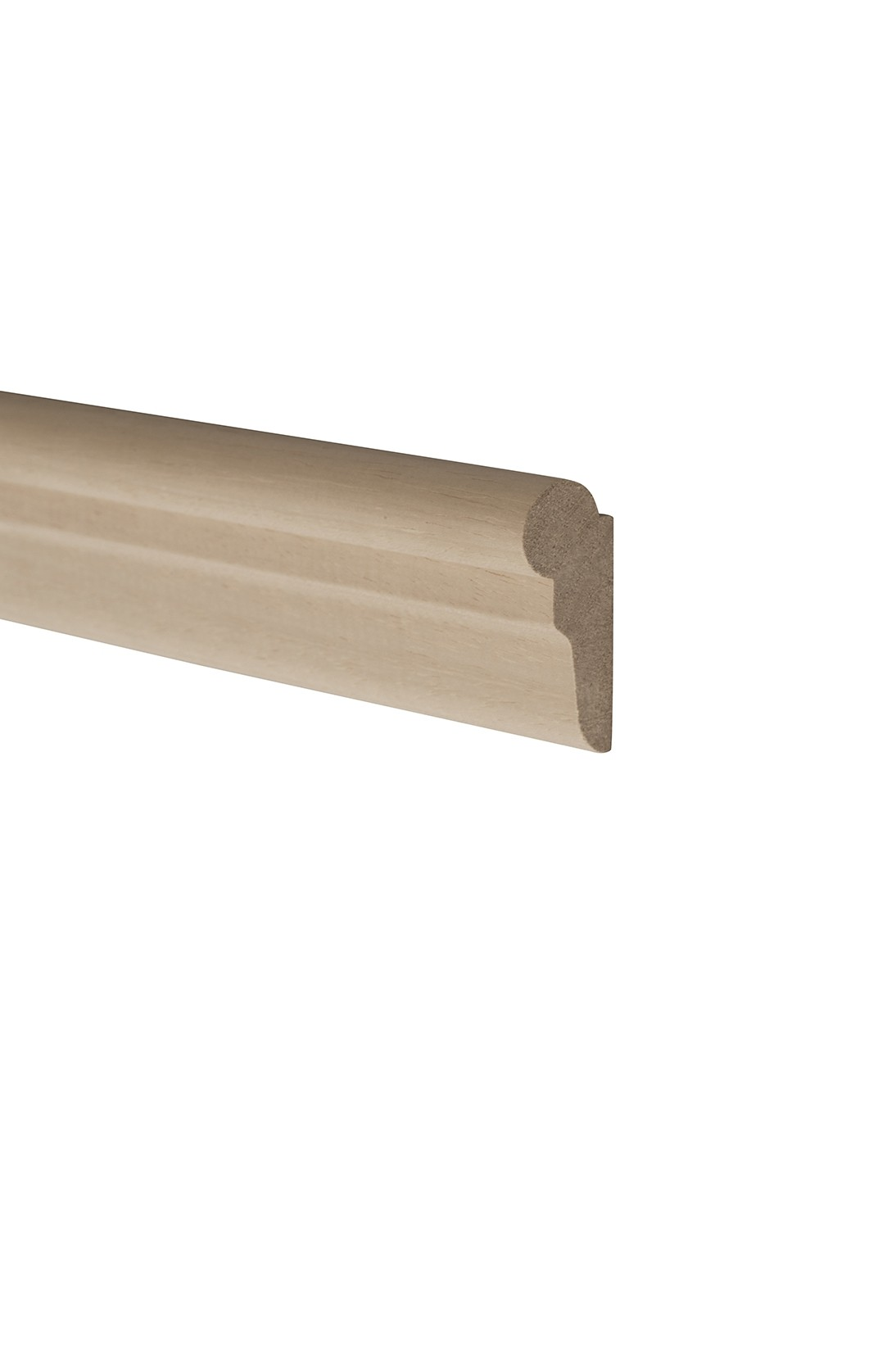 Stas Windsor Wooden Rail 120cm Picture Rail Uk